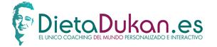 www.DietaDukan.es - La primera web de coaching de adelgazamiento personalizado